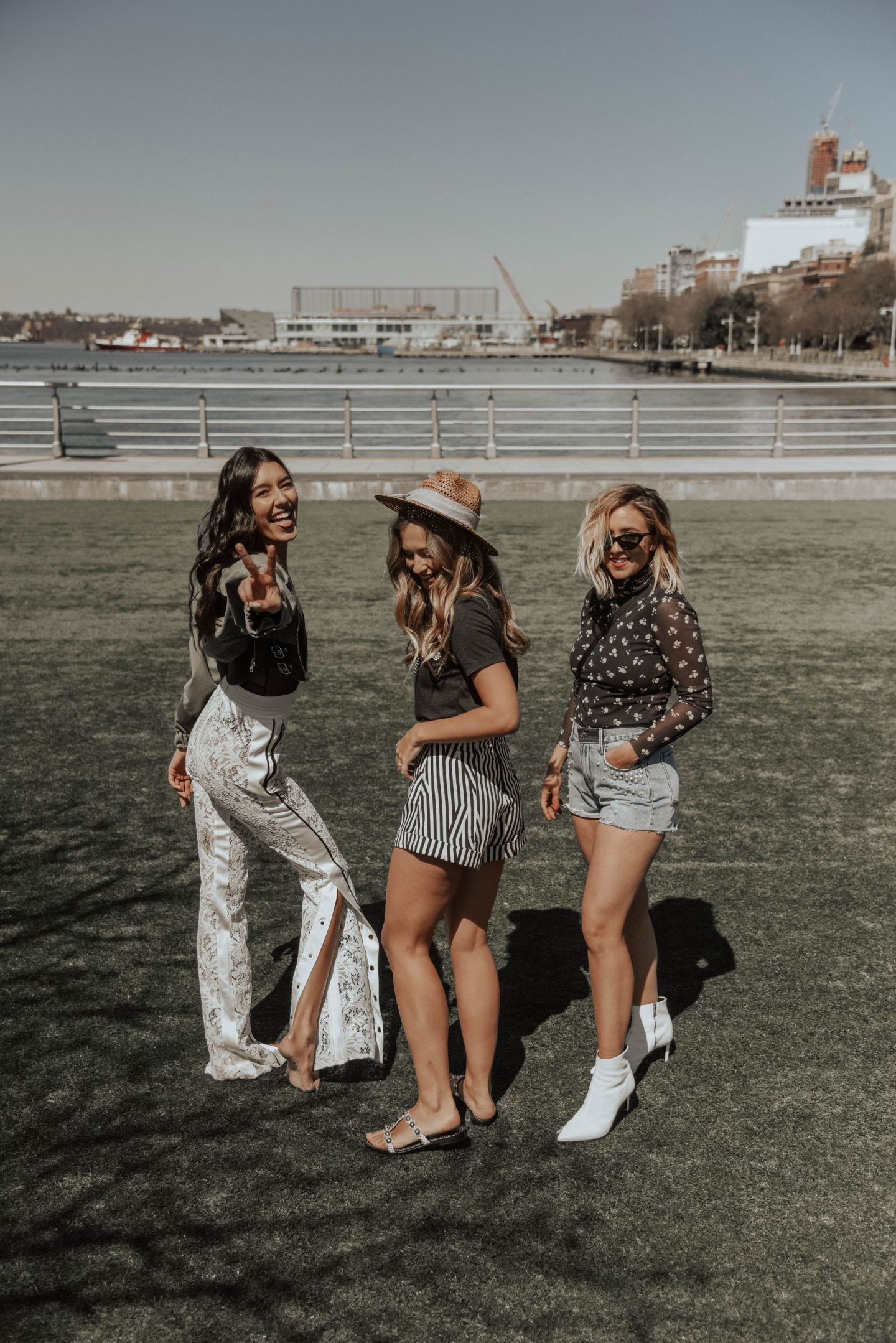 150e78c374aead It s festival season but we all know the one everyone s talking about – The  one that will fill up your Instagram feeds for the next two weeks –  Coachella!