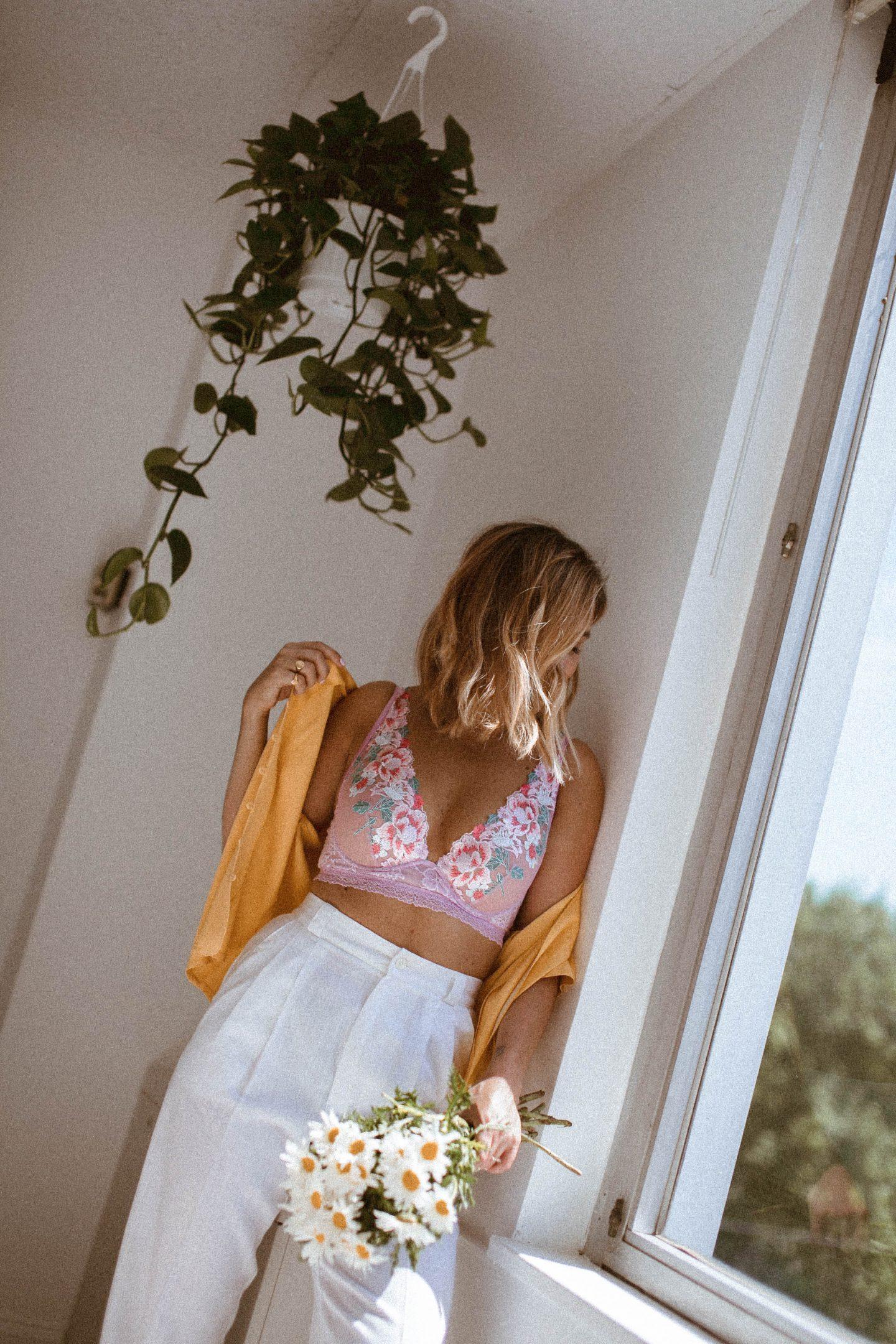intimissimi, bra, bralette, best bralette, best bra, summer bra, lace bra, Italian lingerie,
