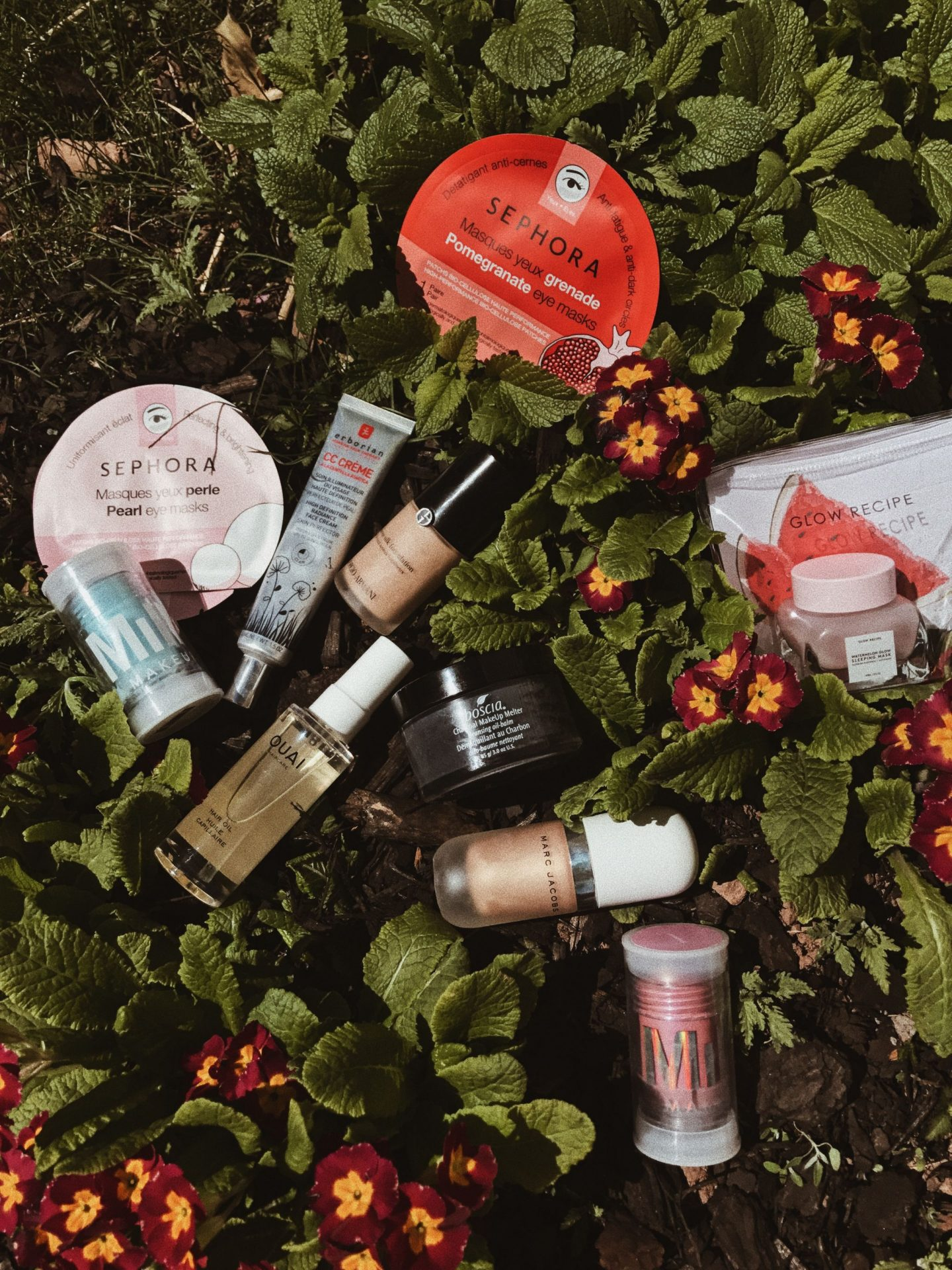 sephora sale, blogger, haul, beauty, blogger